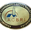 Thumbnail: Escarapela ACBRI