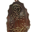 Thumbnail: Placa Virgen de Guadalupe