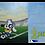 Thumbnail: COD. CUM. 002
