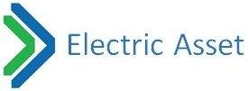 ElectricAssetsLogo.png