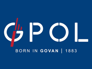 GPOL Pipe Majorship