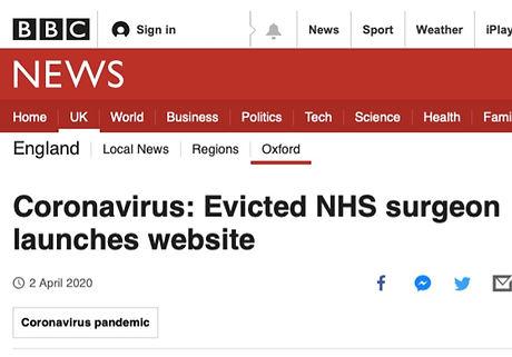 BBC-news_edited.jpg
