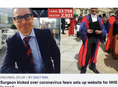 Dailymail.png
