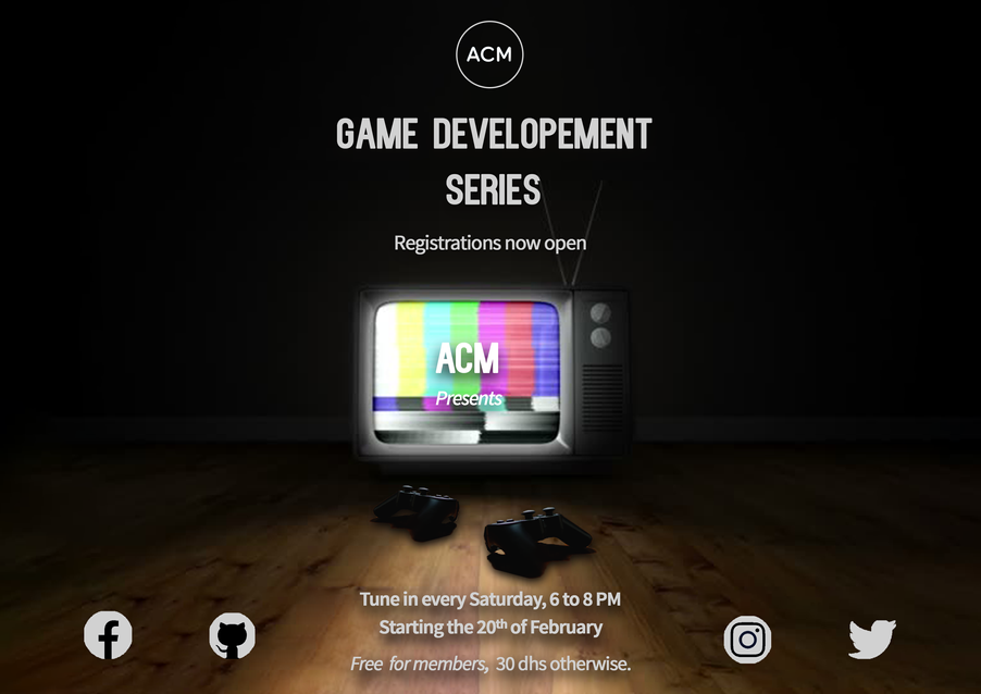 Game Dev P1.png