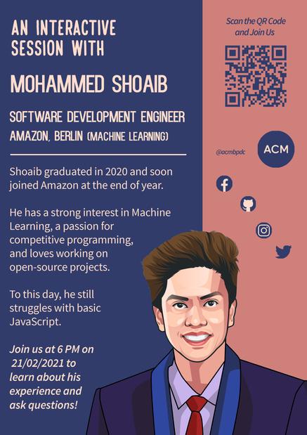 Shoaib_Talk_Poster.png