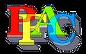 East Side Logo.png