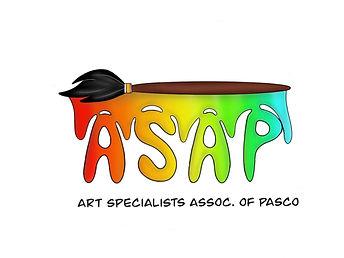 asap logo.jpeg
