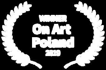 WINNER-OnArtPoland-2019 (1).png