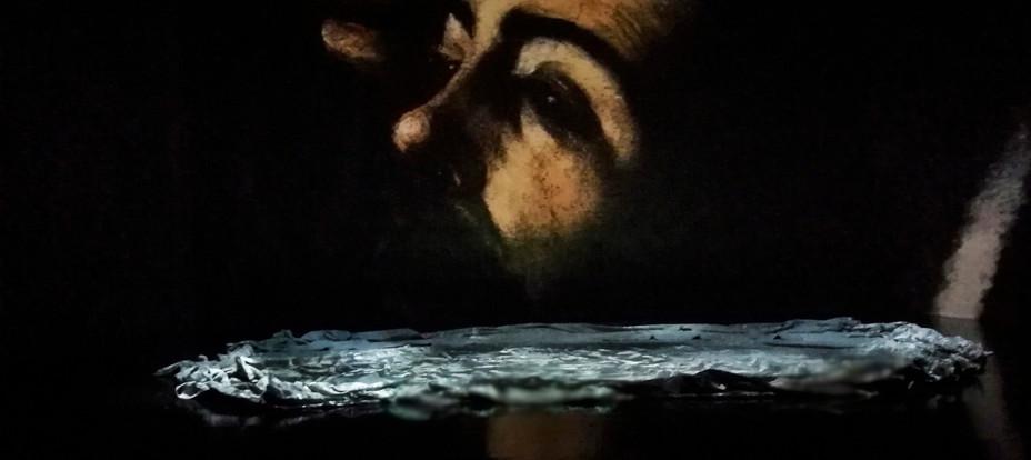Book photo Caravaggio2.jpg