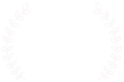OFFICIALSELECTION-FilmArteFestival-Berli