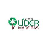 Grupo Líder Madeiras - Logotipo.png
