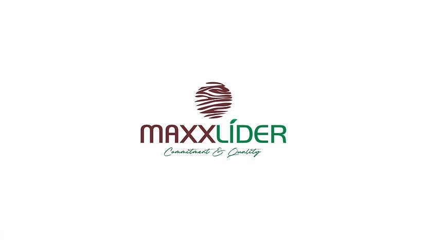 MaxxLíder - Site.jpg