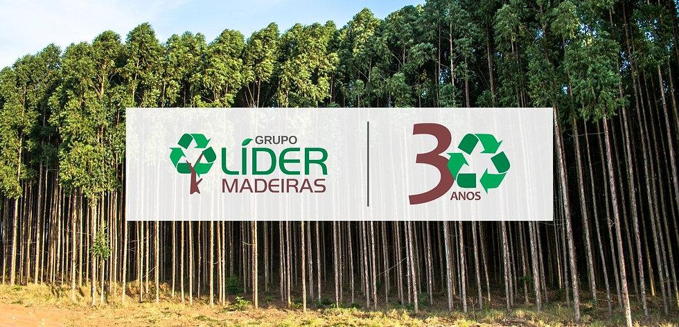 Grupo Líder Madeiras - Banner do Site_edited.jpg