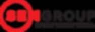 logo_SEM.png