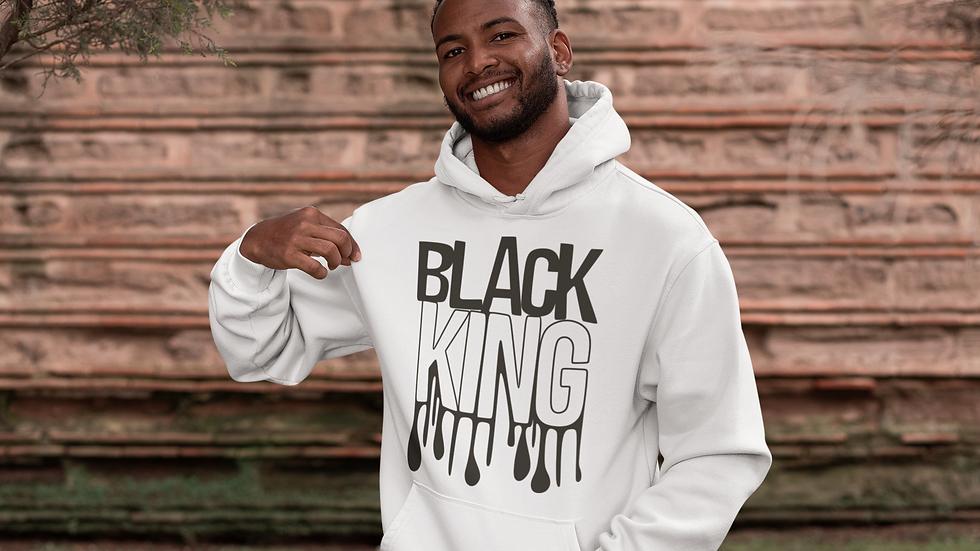 Black King Drip