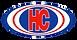 corrected HC logo.png