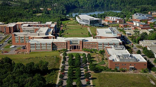 NCSU Centennial.jpg