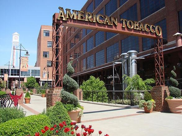 American Tabacco.jpg