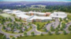 Chapel Hill HS.jpg