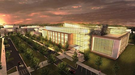 NCSU Plant Sciences Research Complex.jpg