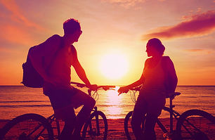 biking by the beach dahab neptune.jpg