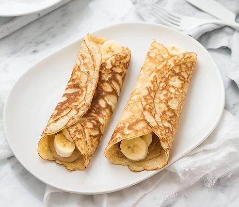 Peanut-Butter-and-Banana-Crepes.jpg