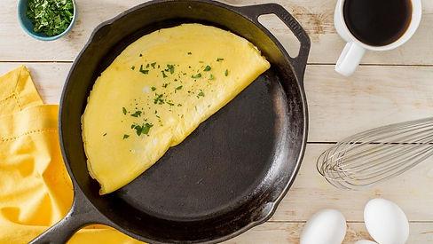 Basic-Omelette-CMS.jpg