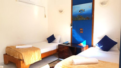 Neptune-Hotel-dahab-zone-16