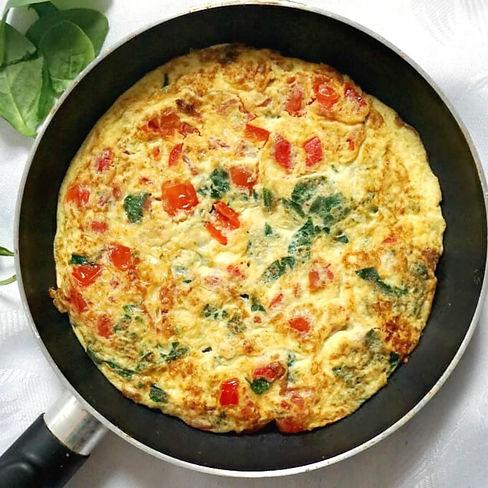 Worlds-Best-Vegetarian-Omelette-Quick-and-Easy.jpg
