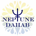 neptune dahab logo