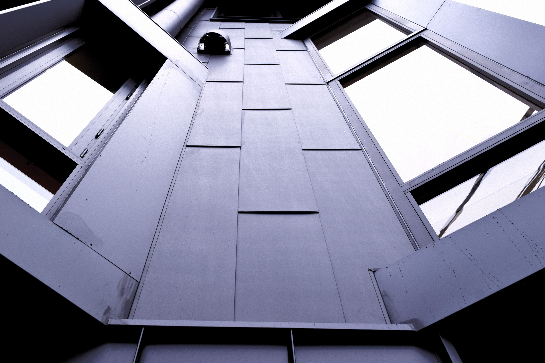 Monolithic Zinc