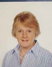 Mrs Eirwen Haycocks Midday supervisor_ed