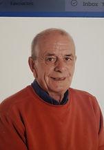 Mr Trevor Richards Caretaker_edited.jpg