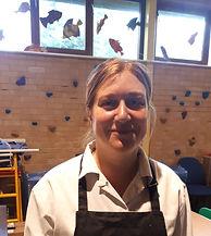 Mrs Sam Parker Kitchen assistant_edited.