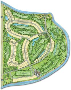 Canyon River Properties Map - 2014 (3)