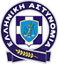 140px-Greek_police_logo.svg.png