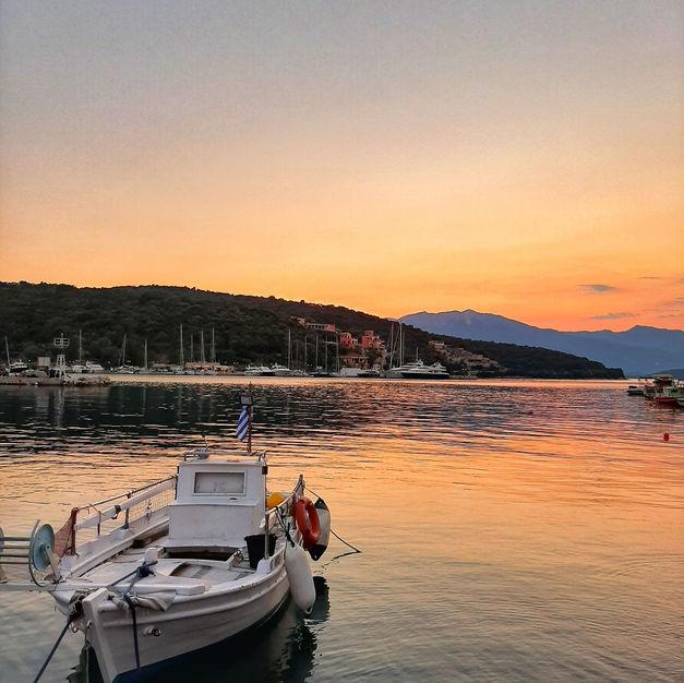 Photo Credits_ Βασω Σωτηράκη - Δάγλα