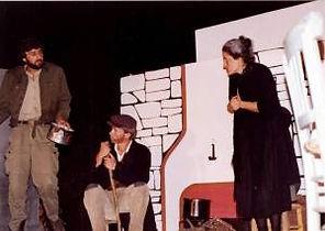Θέατρο και Μεγανήσι (31).jpg