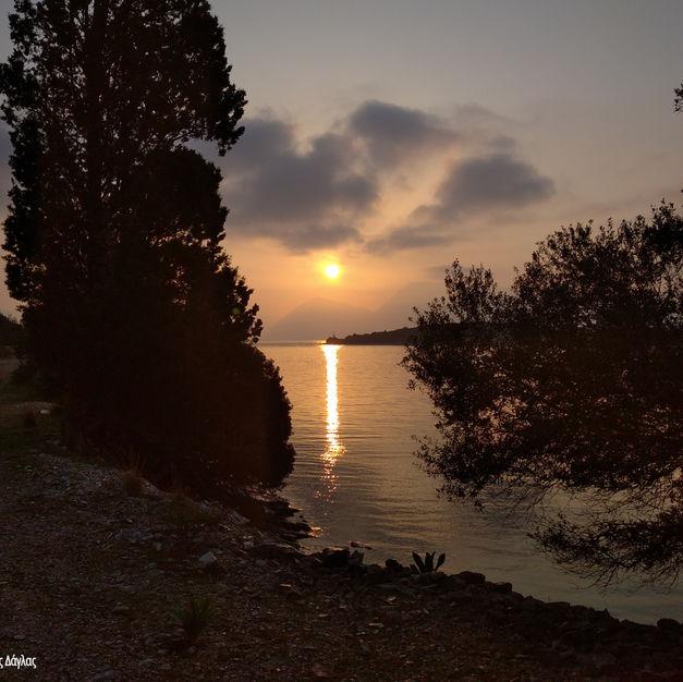 Photo Credits_ Γιάννης Δάγλας