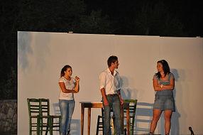 Θέατρο και Μεγανήσι (12).jpg