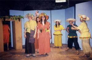 Θέατρο και Μεγανήσι (19).jpg