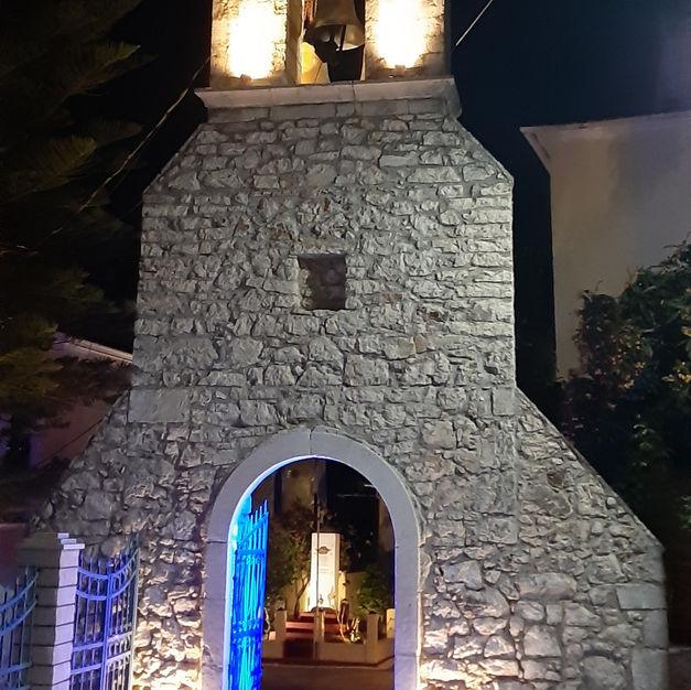 Photo Credits_ Γεράσιμος Ι. Κατωπόδης