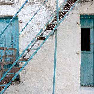 Photo Credits_ Μιχάλης Σγουρόπουλος.jpg