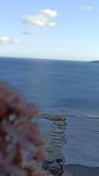 view - θέα