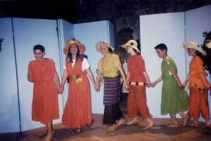 Θέατρο και Μεγανήσι (20).jpg