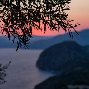 Photo Credits_Γιώργος Σολδάτος