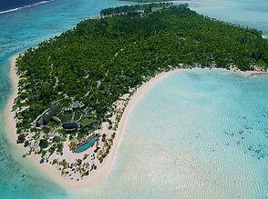 french polynesia brando.jpg