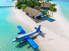 voavah-aerial_trans_NvBQzQNjv4BqBueEBHlw