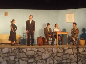 Θέατρο και Μεγανήσι (17).jpg
