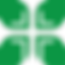 icon cross leaf green.png